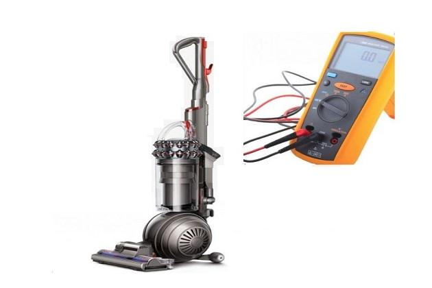 vacuum_cleaner_watts