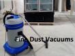 fine_dust_vacuums
